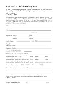 Application Form - New Leaders_Page_2
