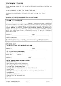 Application Form - New Leaders_Page_4