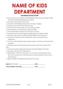 Application Form - New Leaders_Page_5